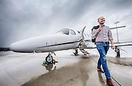 Vince Meens CEO Jetwise