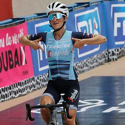 20211002 Paris-Roubaix women