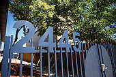 2445 Lawrence