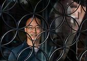 Peter Lee of Baroda Ventures.