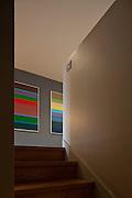 interior design by Nagan Johnson