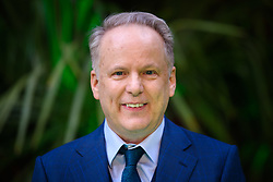 Nick Park attending the Early Man World Premiere held at the BFI Imax, London. Picture date: Sunday January 14th, 2018. Photo credit should read: Matt Crossick/ EMPICS Entertainment.