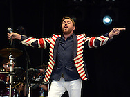 BT London Live Hyde Park London for the Olympics opening ceremony<br /> Duran Duran's Simon Le Bon<br /> Pix Dave Nelson CODE: 361725<br /> www.expresspictures.com<br /> Express Syndication<br /> +44 (0)20 8612 7884/7903/7906/7661<br /> +44 (0)20 7098 2764<br /> NO ONLINE/DIGITAL/MOBILE PHONE OR APPS USAGE UNLESS AGREED