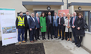 March 1st Mayo County Council 2019