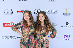 09/16/21: Secret Room Gifting Suite in Honor of the Emmys