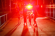 New York, NY, on Wednesday, Aug. 20, 2014. <br /> <br /> Photograph by Andrew Hinderaker