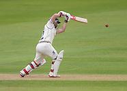 Durham County Cricket Club v Warwickshire County Cricket Club 130715