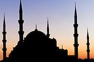 Istanbul:  Highlights from Afar.com