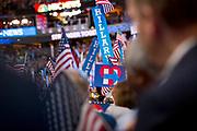2016 Hillary Clinton Memorabilia