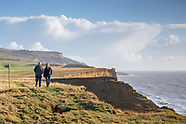 2018-11-30 - BBC Countryfile Magazine @ Chale Bay Farm