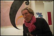 FELIX ANAUT, Sotheby's Frieze week party. New Bond St. London. 15 October 2014.
