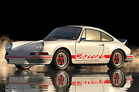 """Design of the Porsche 911<br /> <br /> The design of the Porsche 911 is an art form at its finest. The new lines and new colors of the new car are very striking, they really do make the """"Porsche"""" appears as if it is a full-sized car, much like a supercar. The front end of the car also screams """"Porsche,"""" which helps the car to be so unique compared to the competition. The new grilles for the """"Porsche 911 the ultimate sports car"""" sport an incredible high gloss look. The headlights are also really nice looking with high light effects.<br /> <br /> The interior of the car also screams performance. The new leather interior in the """"Porsche 911 the ultimate sports car"""" is extremely soft and plush. The new seats have a very sporty feel to them. The seating is also very adjustable and comfortable, and will help to make any driver feel right at home. The stereo system on the car is also top notch with the touch of a button, and plenty of bass.<br /> <br /> The new steering wheel that comes on the car with the """"Porsche 911 the ultimate sports car"""" has a design very similar to the airbag that you get in a car when you get into a wreck. The controls on this car are easy to use and get used to quickly. The gear shift on this car is easily changed with the push of a button and will change from drive to a smoother, firmer shift. This shift is also easily programmable, so if you get bored with the shift you can take it off and program another shift to it."""
