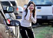 Dec 14, 2012 Sandy Hook Shooting
