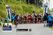 Half Marathon Start - AG
