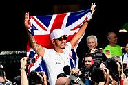 Lewis Hamilton Paradise Papers 061117