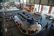 XNA Airport in Northwest Arkansas<br /> <br /> Photography by Wesley Hitt