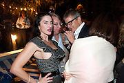 JAY JOPLING, , White cube party. Soho House, Miami Beach. Miami Art Basel 201. 29 November 2011.