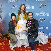 20191116 Filmpremiere Frozen II