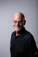Professional headshots for use on promotional prints and marketing collateral, as well as for LinkedIn and other social media marketing tools.<br /> <br /> ©2015, Sean Phillips<br /> http://www.RiverwoodPhotography.com
