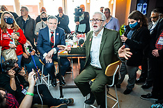 2021_09_28_Labour_Party_Conference_JGO