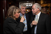 EVE POLLARD;JAMES HUGHES-ONSLOW; NICK LLOYD, Ralph Lauren host launch party for Nicky Haslam's book ' A Designer's Life' published by Jacqui Small. Ralph Lauren, 1 Bond St. London. 19 November 2014