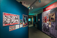 The State of Deception Exhibit