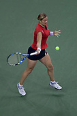 TENNIS_US_Open_2009_Women's_Final