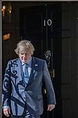 Britain Virus Outbreak   July 5, 2020