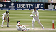 South Africa vs New Zealand 1st Test Day 4