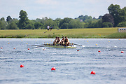 Race: 65  Event: Coxless Fours - Championship - Final<br /> <br /> National Schools Regatta 2018<br /> Sunday<br /> <br /> To purchase this photo, or to see pricing information for Prints and Downloads, click the blue 'Add to Cart' button at the top-right of the page. The Metropolitan Regatta 2018 The Metropolitan Regatta 2018 The Metropolitan Regatta 2018