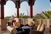 Dubai Hotel Interior Photography