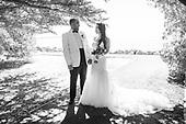 Tiffany & Kyle Wedding