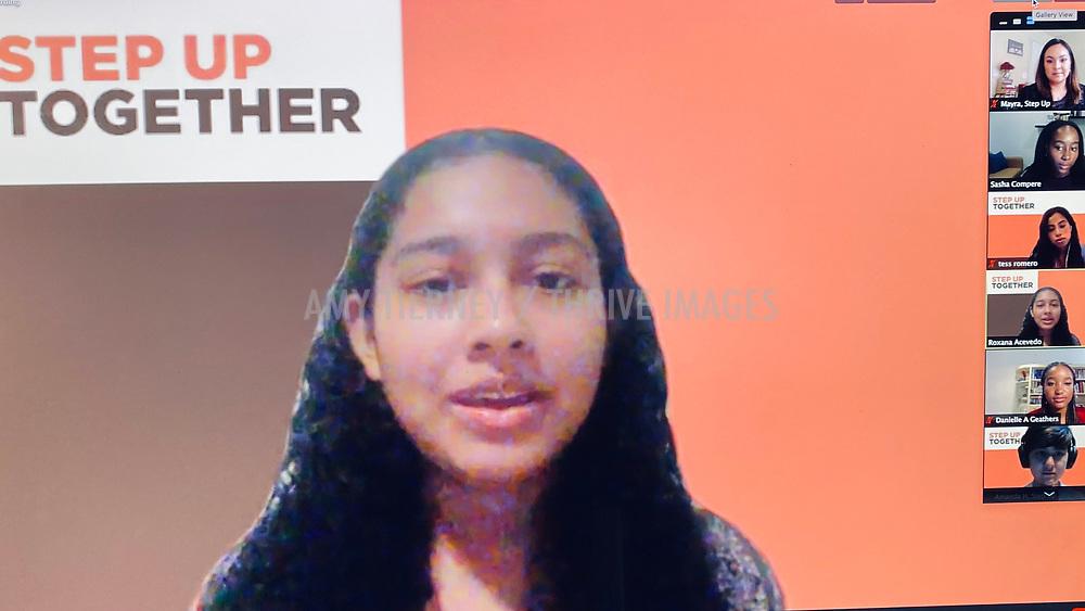 Roxana Acevedo