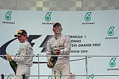 2014 rd 02 Malaysian Grand Prix