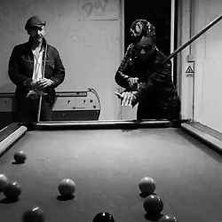 """Alicia Keys releases a photo on Instagram with the following caption: """"My life in black and white... Caption this for me.\n\nAnd shout to one of the meanest cats in the \ud83c\udf0d\n@foyvance \ud83d\udd25\ud83d\udd25"""". Photo Credit: Instagram *** No USA Distribution *** For Editorial Use Only *** Not to be Published in Books or Photo Books ***  Please note: Fees charged by the agency are for the agency's services only, and do not, nor are they intended to, convey to the user any ownership of Copyright or License in the material. The agency does not claim any ownership including but not limited to Copyright or License in the attached material. By publishing this material you expressly agree to indemnify and to hold the agency and its directors, shareholders and employees harmless from any loss, claims, damages, demands, expenses (including legal fees), or any causes of action or allegation against the agency arising out of or connected in any way with publication of the material."""