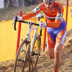 Stan Wijkel