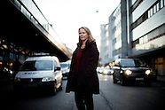 People: Cynthia Estlund