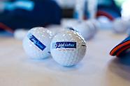 20120713 3. Jaisli-Xamax Golfturnier
