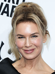 SANTA MONICA, LOS ANGELES, CALIFORNIA, USA - FEBRUARY 08: 2020 Film Independent Spirit Awards held at the Santa Monica Beach on February 8, 2020 in Santa Monica, Los Angeles, California, United States. 08 Feb 2020 Pictured: Renee Zellweger. Photo credit: Xavier Collin/Image Press Agency/MEGA TheMegaAgency.com +1 888 505 6342