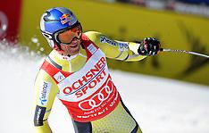 20121201 USA: FIS Worldcup Super G, Beaver Creek