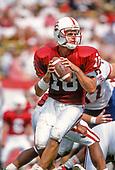 1994 Stanford Football
