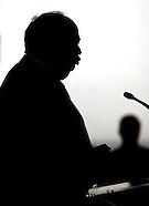 Abertura ano Academico com o 1º Ministro Jose Socrates 2010