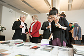 Franke Institute Reception 2018