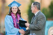 2016 Sarah Harlin VP Graduation