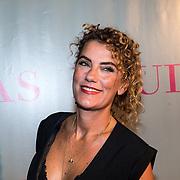 NLD/Amsterdam/20180920 - Premiere Judas, Tatum Dagelet