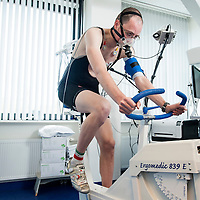Fysiotherapie - Physiotherapy