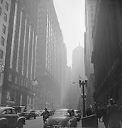 9969-C21 Chicago, January 1952