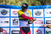Images from the Australian 2015 MTB XC Marathon Championships.