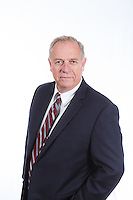 Professional Business Portraits for use on the corporate marketing websites, business proposals, conference and speaking announcements,  as well as for LinkedIn and other social media marketing tools.<br /> <br /> ©2015, Sean Phillips<br /> http://www.RiverwoodPhotography.com