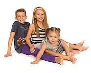 Breese family Photoshoot